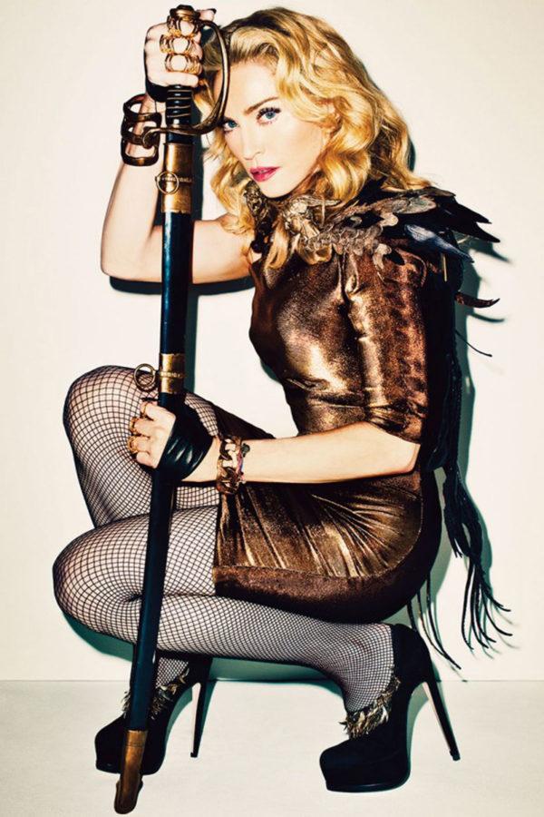 Madonna-Harpers-Bazaar-USA-web